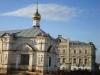 Малая Алексеевская церковь