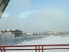 вид на Сылвенскую набережную с моста