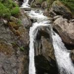 Жигаланские_водопады_zhigalanskie-vodopady