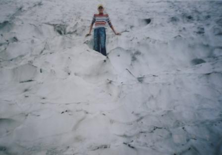 На_леднике_na_lednike