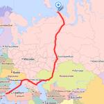 граница_между_Европой_и_Азией