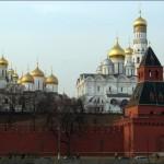 Московский_Кремль_Moskovskiy_Kreml