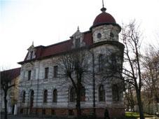 Советск_(Калининградская)_Sovetsk_(Kaliningradskaya)