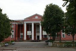 Советск_(Тульская)_Sovetsk_(Tulskaya)