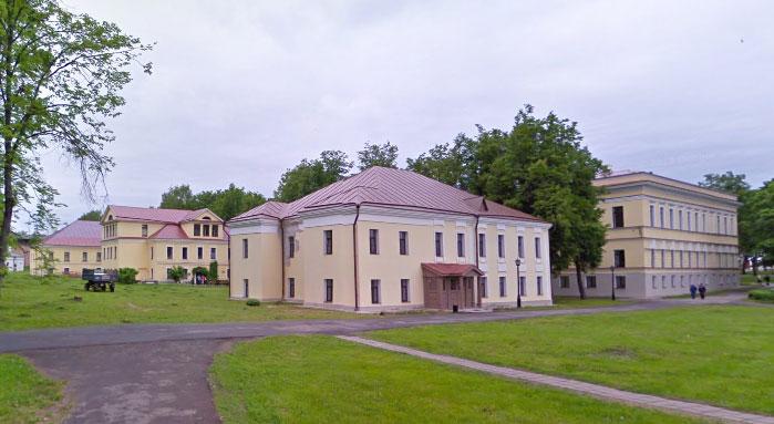 Судейский_городок_sudeyskiy_gorodok