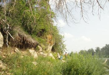 на_берегу_na_beregu