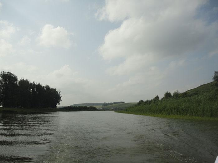 река_Ай_reka_Ai