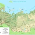 Россия_XXI_в._Rossia_XXI_v.