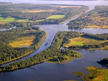 реки_и_каналы_reki_i_kanaly