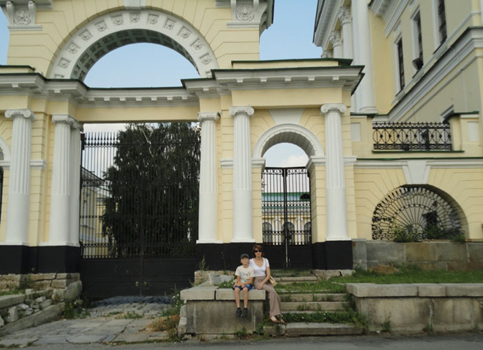 ворота_усадьбы_vorota_usadby