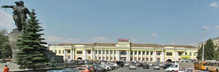 железнодорожный_вокзал_Екатеринбурга_jeleznodorojnyi_vokzal_Ekaterinburga
