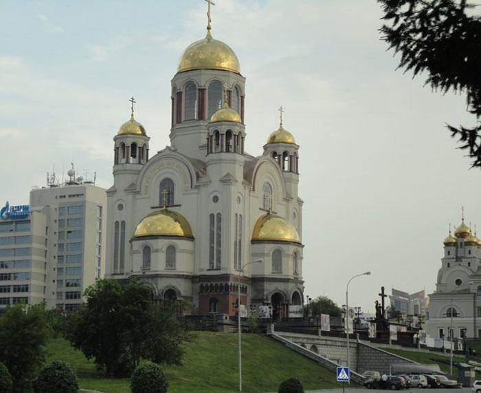 Храм_на_крови_hram_na_krovi