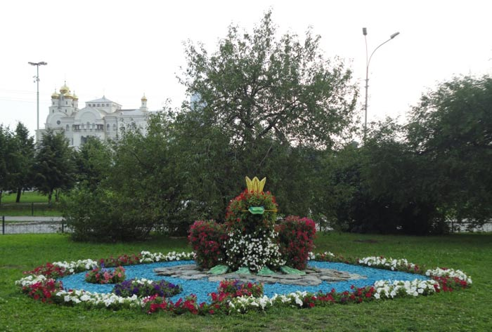 царевна-лягушка_tsarevna_lagushka