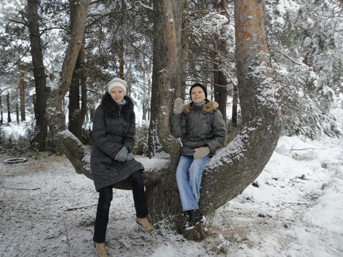 дерево-трон_derevo_tron