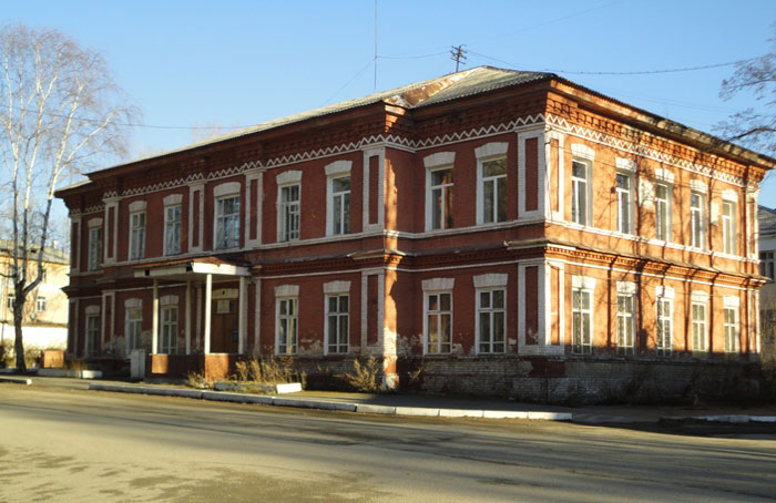 здание_прокуратуры_zdanie_prokuratury