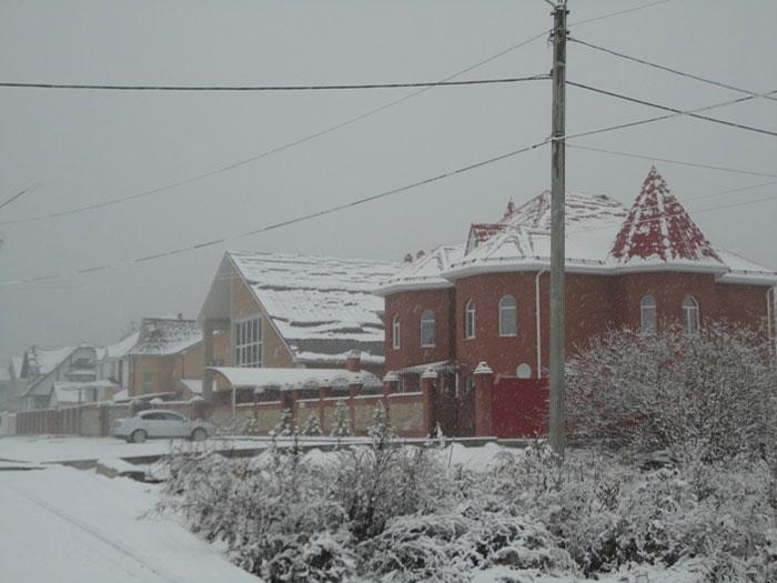 на_улице_снег_na_ulitse_sneg