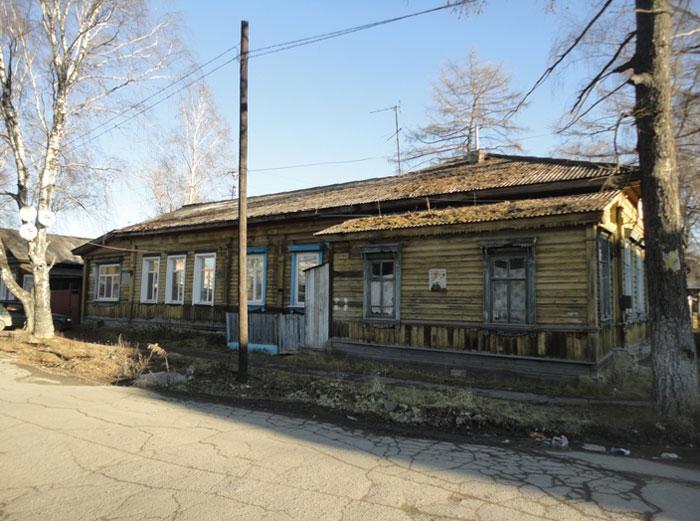 дом_по_ул._Л.Толстого_dom_po_ul._L.Tolstogo