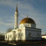 мечеть_mechet