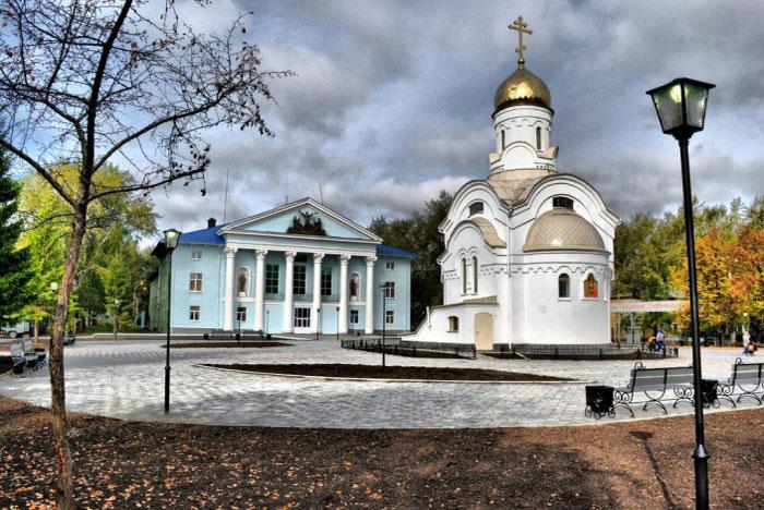 храм-часовня_hram_chasovnya