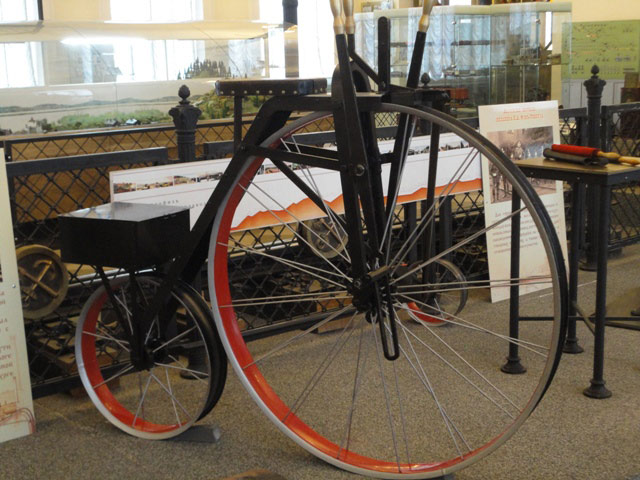 велосипед_velosiped