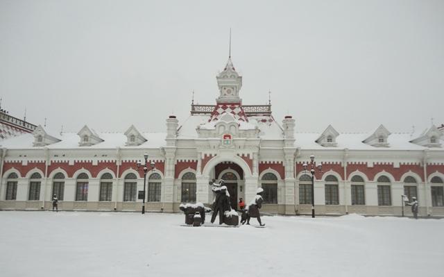 привокзальная_площадь_privokzalnaya_ploshchad