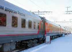 поезд_инноваций_poyezd_innovatsiy