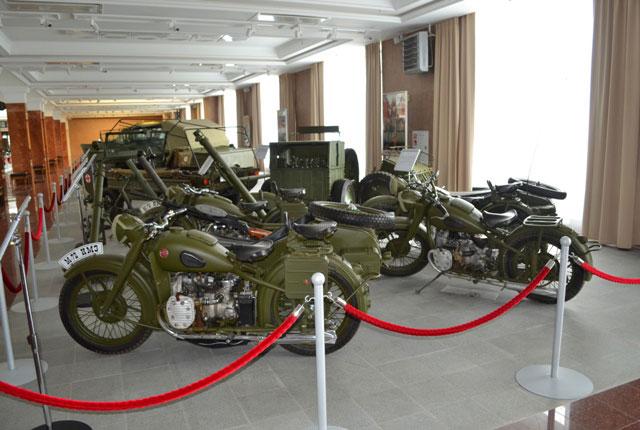 военные_мотоциклы_voyennyye_mototsikly