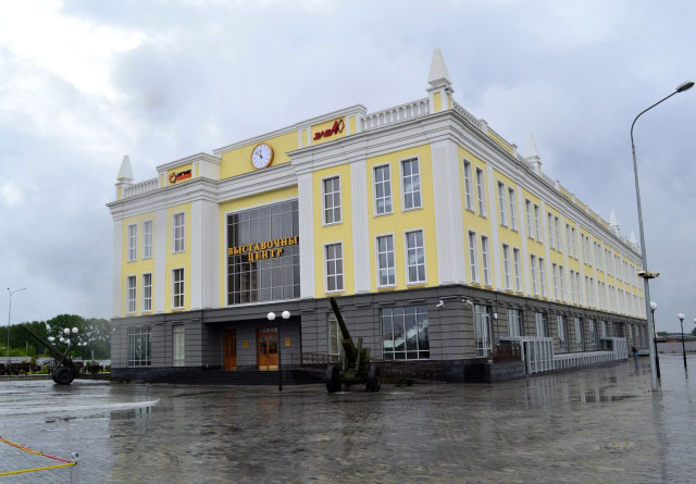 выставочный_центр_vystavochnyy_tsentr