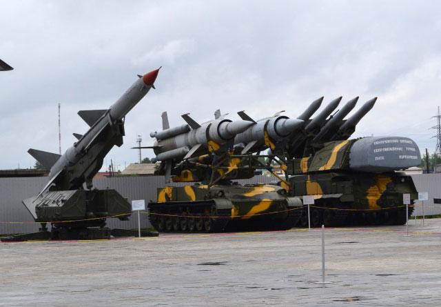 ракетные_комплексы_raketnyye_kompleksy