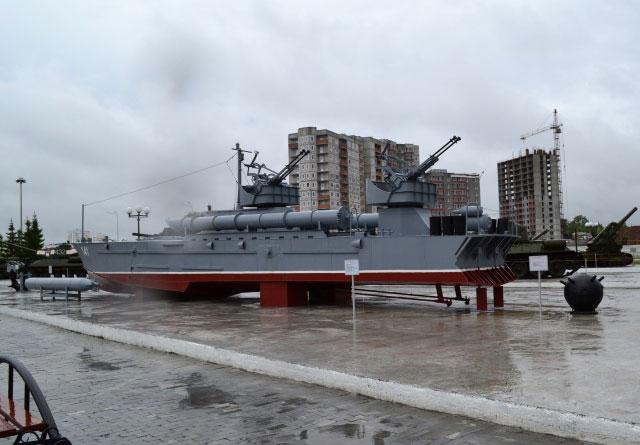 торпедный_катер_torpednyy_kater