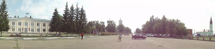 центральная_площадь_tsentralnaya_ploshchad