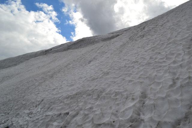 снежник_snezhnik