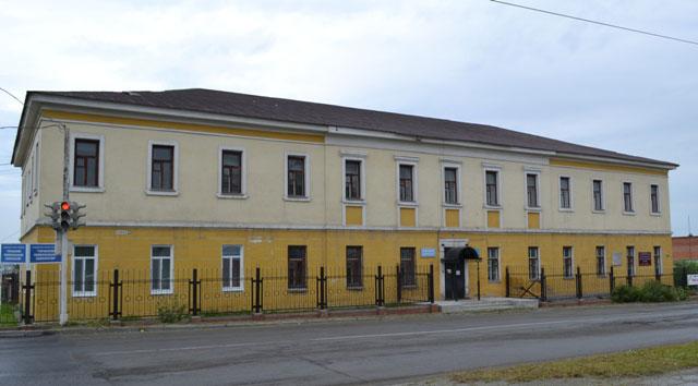 геологический_музей_geologicheskiy_muzey