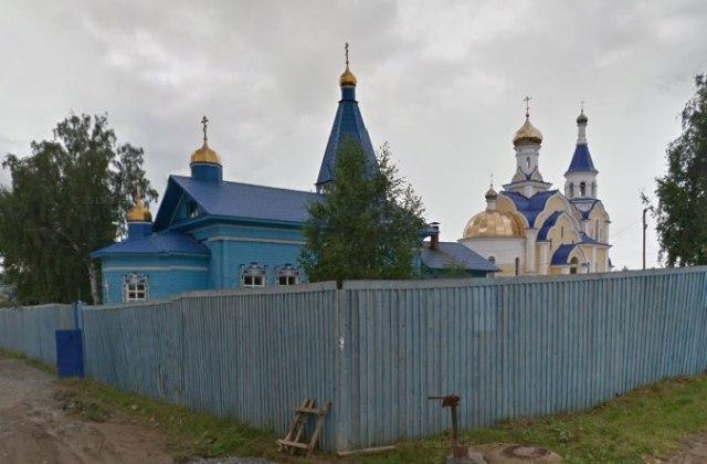 Свято-Пантелеймоновский_женский_монастырь_Svyato-Panteleymonovskiy_zhenskiy_monastyr