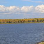 Серовское_море_Serovskoye_more