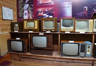 первые_телевизоры_pervyye_televizory