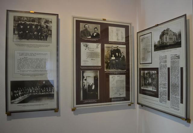 фотографии_1903-1905_гг._fotografii_1903-1905_gg.