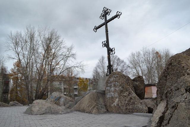 крест_krest