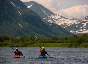 морской_каякинг_morskoy_kayaking