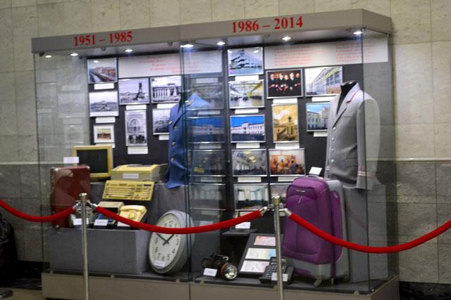 экспонаты_1951-2014 г._eksponaty_1951-2014 g.