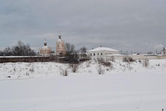 Ново-Покровская_церковь_Novo-Pokrovskaya_tserkov'