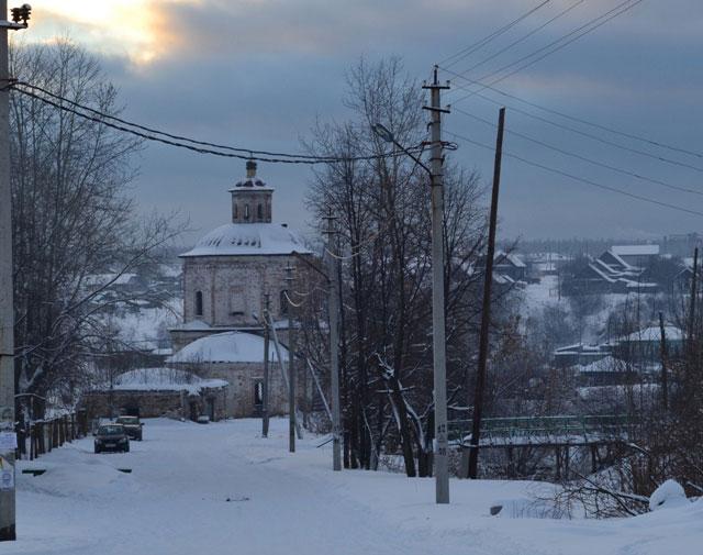 Покровская_церковь_(старая)_Pokrovskaya_tserkov'_(staraya)