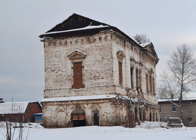 Спасо-Воскресенская_церковь_Spaso-Voskresenskaya_tserkov'
