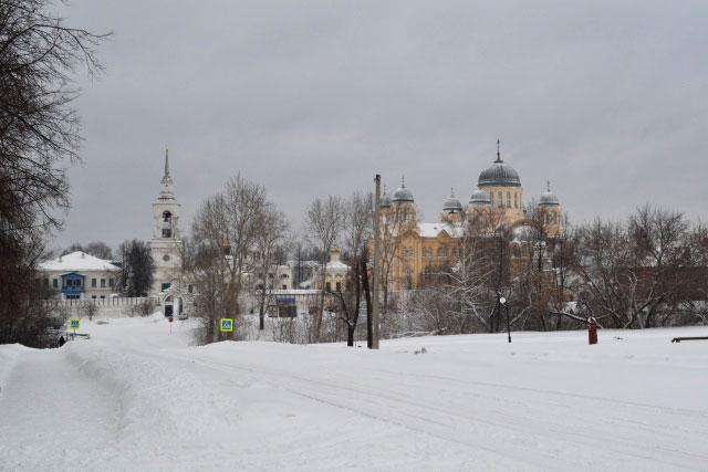 вид_на_монастырь_vid_na_monastyr'