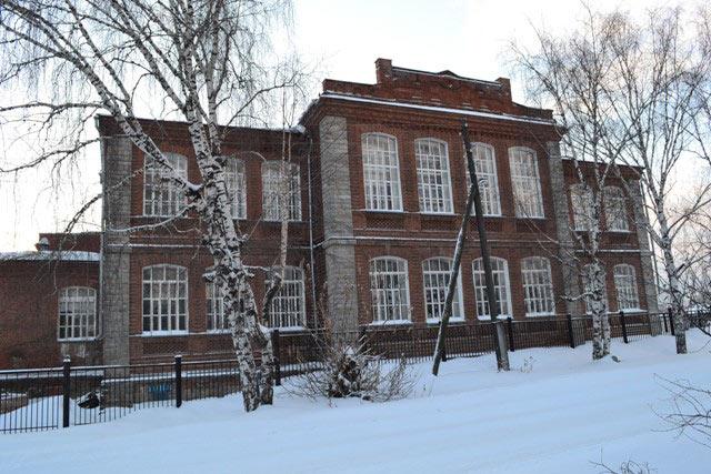 мужская_гимназия_muzhskaya_gimnaziya