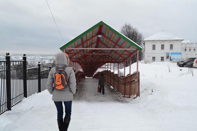 пешеходная_галерея_peshekhodnaya_galereya