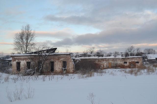 развалины_тюремного_замка_razvaliny_tyuremnogo_zamka