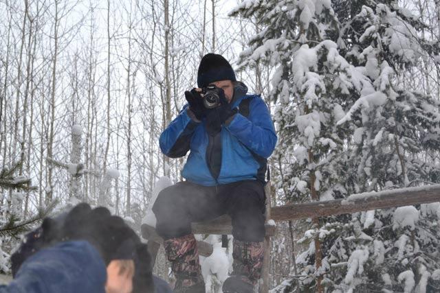 фотограф_fotograf