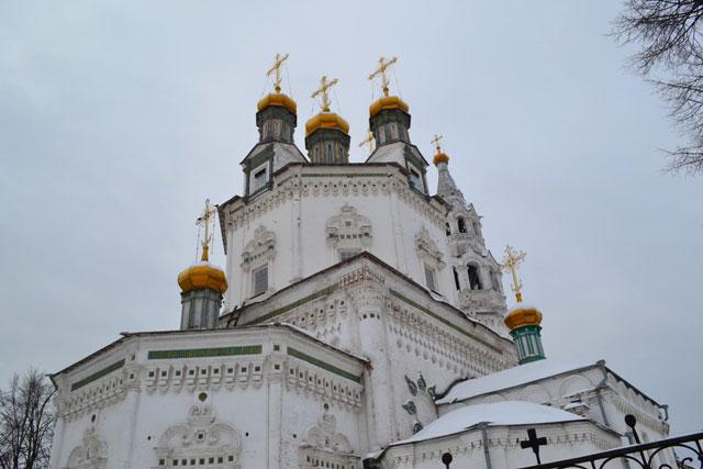 Свято-Троицкий_собор_Svyato-Troitskiy_sobor