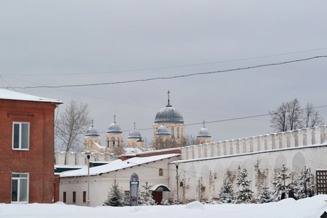 вид_из_кремля_на_купола_vid_iz_kremlya_na_kupola